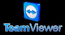 Tiliaris TeamViewer
